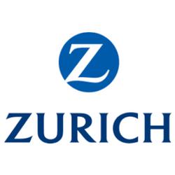 Zurich Spain Logo