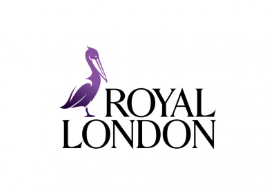 Royal London Group Logo