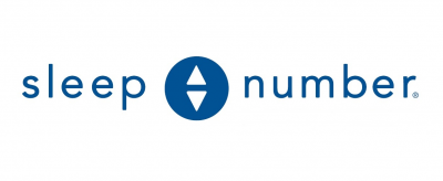 Sleep Number Stores Logo