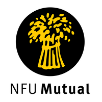 MFU Mutual Logo