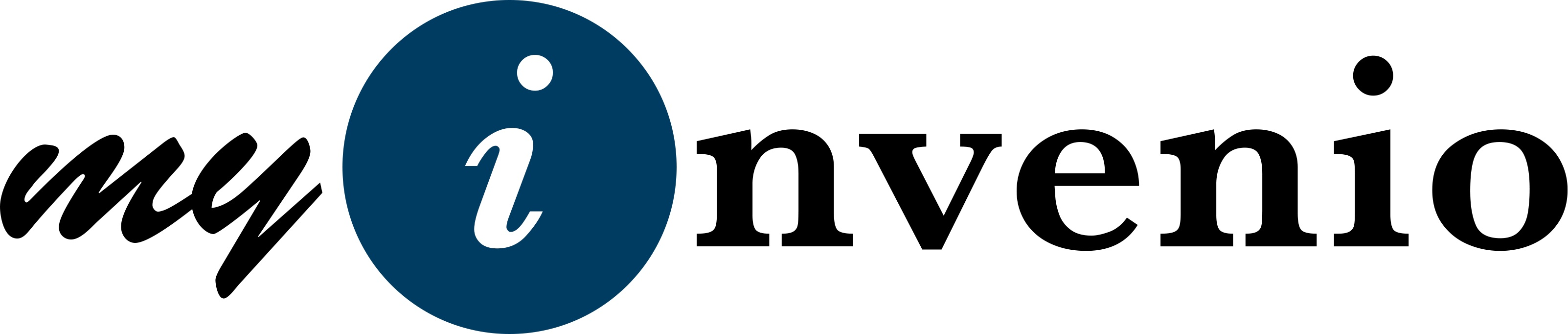 Cognitive Technology Ltd. Logo