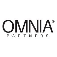 OMNIA Partners Logo