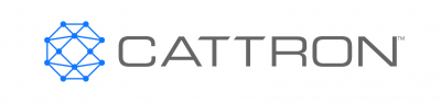 Cattron Global Logo