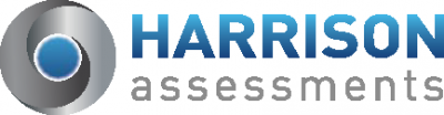 Harrison Assessments Talent Solutions Logo