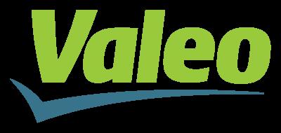 Shanghai Valeo Electrical System Co., Ltd Logo