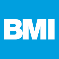 BMI Group Logo