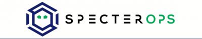 Specter Ops Logo