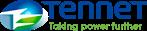 TenneT TSO GmbH Logo