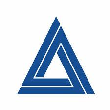 BMLL Technologies Logo