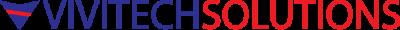 Vivitech Solutions Logo