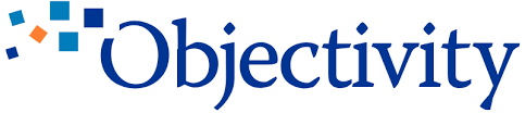 Objectivity Logo