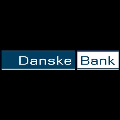 Danske Finance Logo