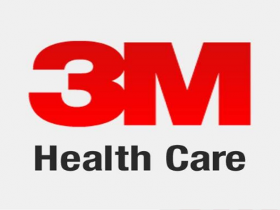 3M Health Care, Medical Solutions Division Logo