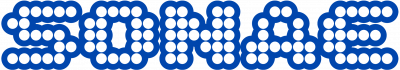 Sonae Sierra Logo