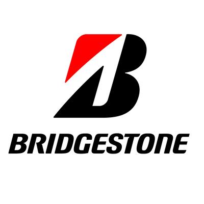 Bridgestone Europe Logo