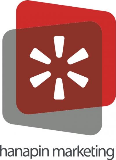 Hanapin Marketing Logo