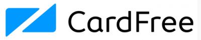 CardFree Logo