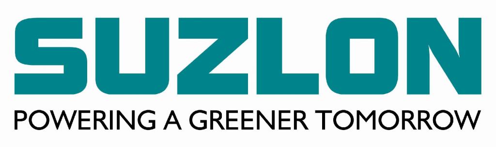 Suzlon Group Logo