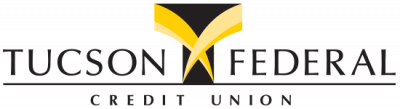 Tuscon Federal Credit Union Logo