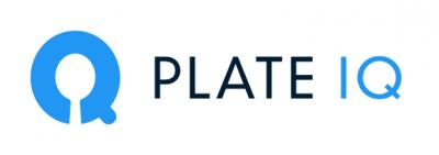 PlateIQ Logo