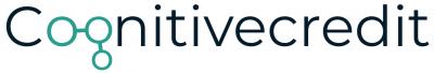 Cognitive Credit Logo