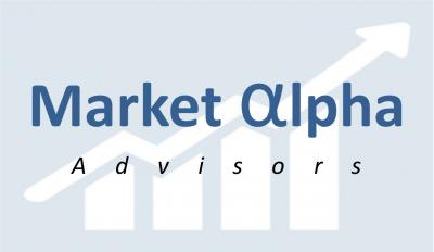 Market Alpha Advisors LLC Logo