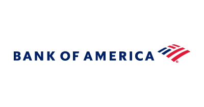 Bank of America Securities Logo