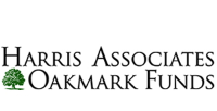 Harris Associates Logo