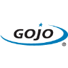 GOJO Industries, Inc. Logo