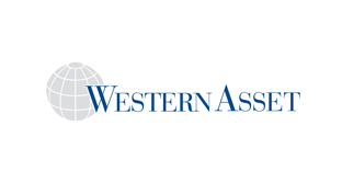 Western Asset Management Group Logo
