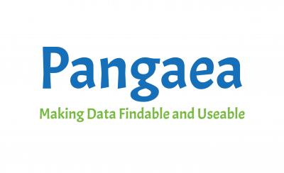PangaeaData.AI Logo