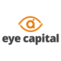 Eye Capital Logo