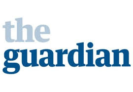 Guardian News and Media (UK) Logo