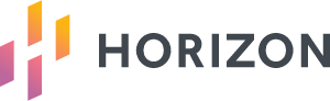 Horizon Therapeutics Logo