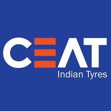 CEAT tyres LTD Logo