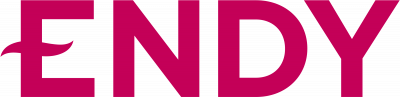 Endy Sleep Logo