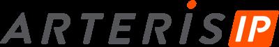 Arteris IP Logo