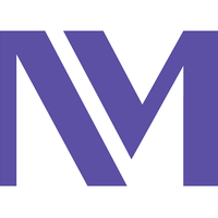 Northwestern Memorial Logo