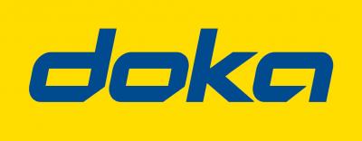 Doka Kuwait Logo