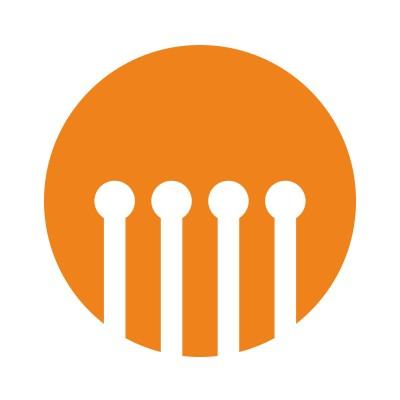 Serviceware Logo