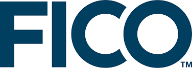 FICO Logo