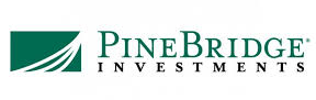 PineBridge Investments Logo