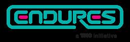 Endures Logo