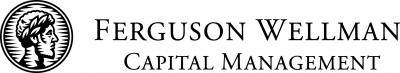 Ferguson Wellman Capital Management Logo