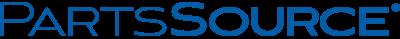 PartsSource Logo