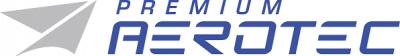 Premium Aerotec Logo