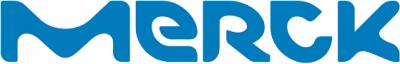 Merck Sharp & Dohme Corp. Logo