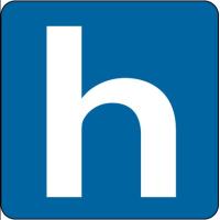Hydromax USA Logo