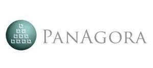 PanAgora Asset Management Logo