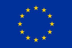 EUNAVFOR MED, Operation SOPHIA Logo